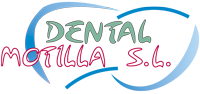 Dental Motilla S.L.